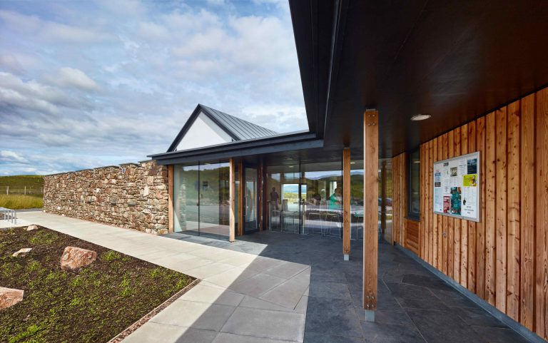 An-Crubh-Skye-External-View-Commercial-Glazing-by-Mark-Smith-Glazing-768x481