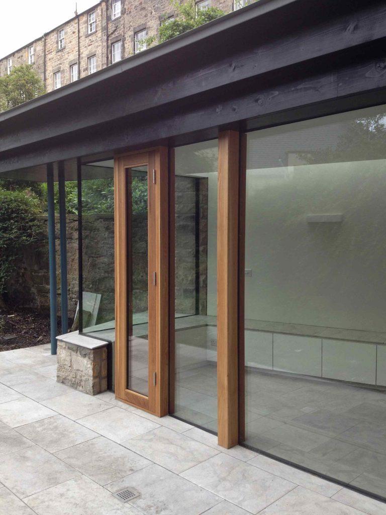 Dublin-Street-Extension-2-Mark-Smith-Glazing-768x1024