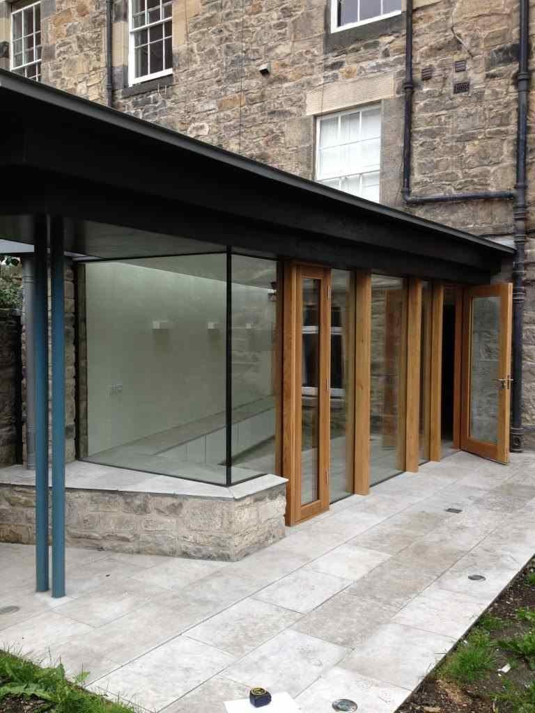 Dublin-Street-Extension-Doors-by-Mark-Smith-Glazing-768x1024