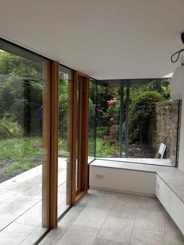 Dublin-Street-Extension-Mark-Smith-Glazing-768x1024