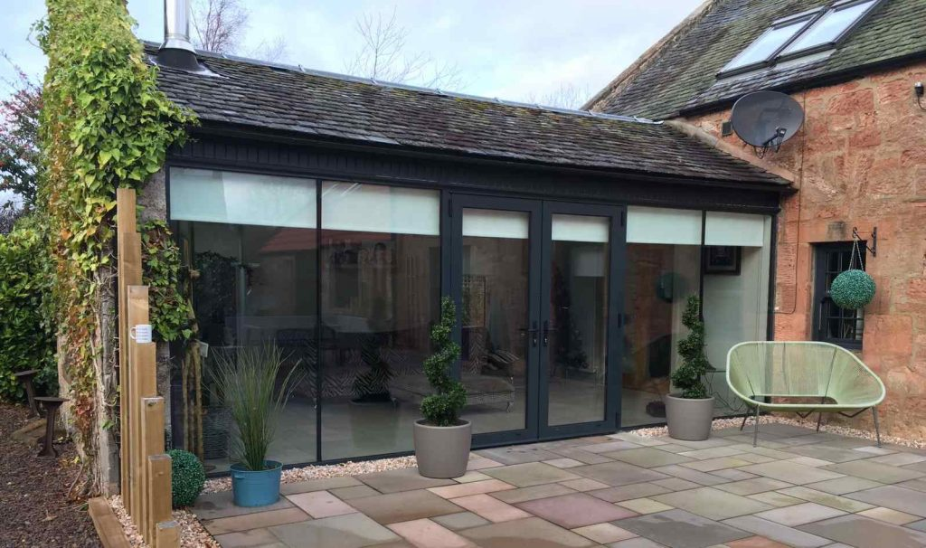 French-Doors-Mark-Smith-Glazing-Edinburgh-1024x606
